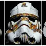 star wars trooper helmet