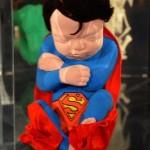 superman fetus