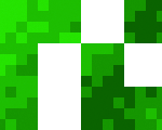techcrunch-logo