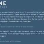 tumblr-offline