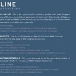 tumblr-online
