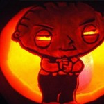 200 Pumpkin Carvings copy