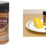 Bacon Salt  copy