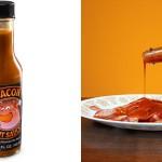 Bacon hot sauce  copy