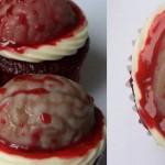 Brain Cupcakes copy