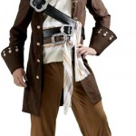 Captain-Jack-Sparrow-Costume