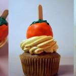 Chai Latte Cupcakes copy