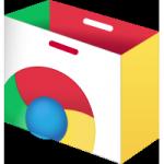 Chrome-Store