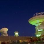 European Extremely Large Telescope 3