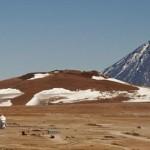 European Extremely Large Telescope 4