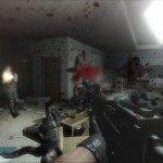 F.E.A.R. 2 screenshot