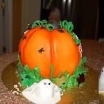 Halloween Cake copy