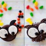 Halloween Cupcakes 5 copy
