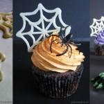 Halloween Cupcakes7