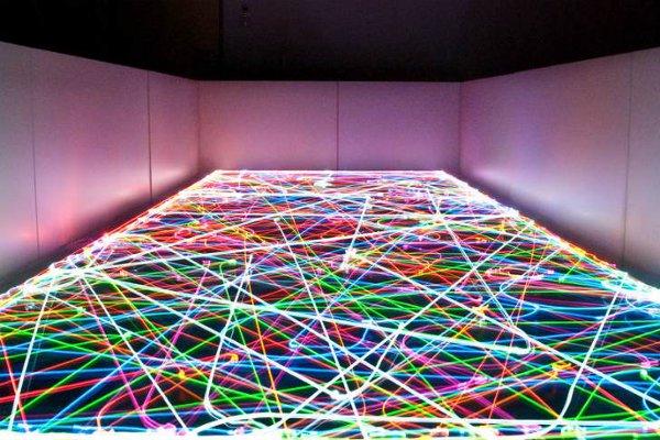 LED-Light-Art-1