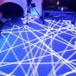 LED-Light-Art-2