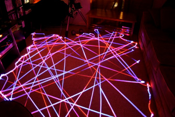 LED-Light-Art-1