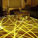 LED-Light-Art-4