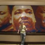 Martin-Luther-King-Rubiks-Portrait-1