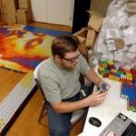 Martin-Luther-King-Rubiks-Portrait-2