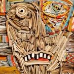 Mindshadow Paper Elegies