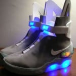 Nike-Back-To-the-Future-1