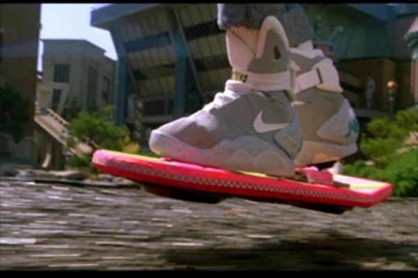 Nike-Back-To-the-Future-2