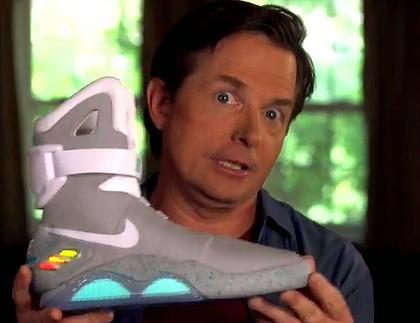 Nike-Back-To-the-Future-3