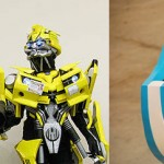 Transformers Costume Halloween copy