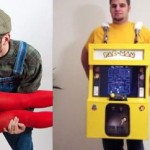 Video Game Costumes Halloween copy