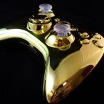 Xbox-360-Gold-Controller-2