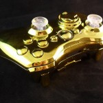 Xbox-360-Gold-Controller-4