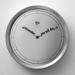 accurate clock