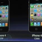 iphone 4 world phone