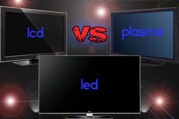 lcd-vs-plasma-vs-led