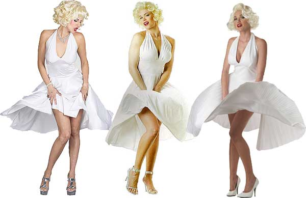 marilyn-monroe-costume-halloween1