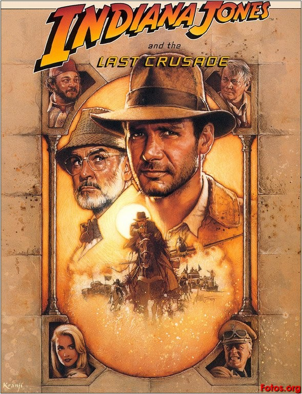 movie-poster-indiana-jones-and-the-the-last-crusade