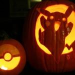 pokemon-pikachu-pumpkin