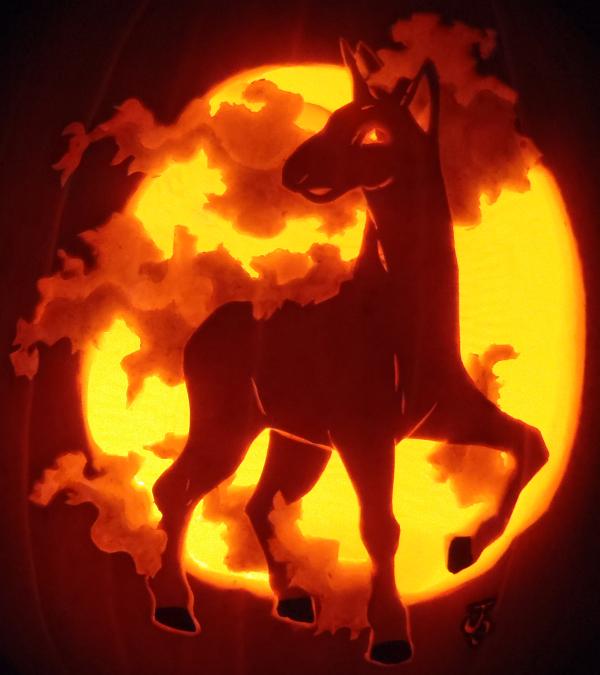 rapidash_pumpkin
