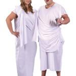 roman-toga-costume