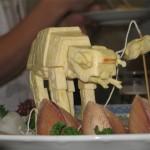 star-wars-sushi-art-3