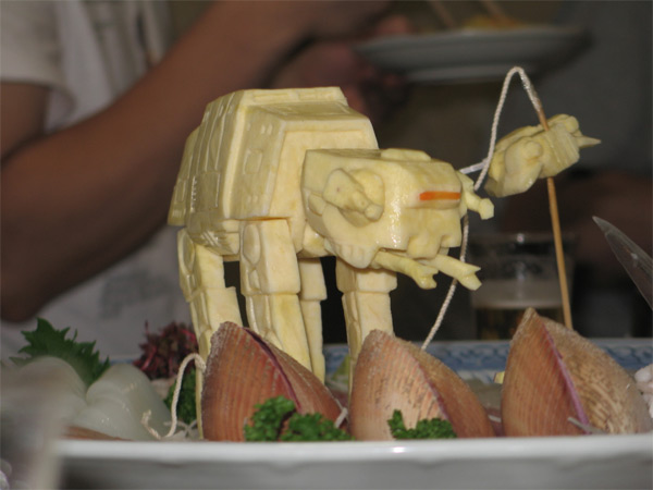 star-wars-sushi-art-3