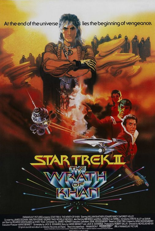 star_trek_ii_the_wrath_of_khan