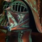 steampunk-darth-vader-1
