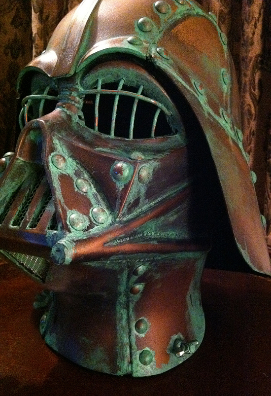 steampunk-darth-vader-2