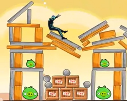 tron-angry-birds