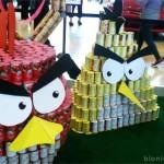 Angry Bird art 4