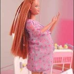 Barbie Remake