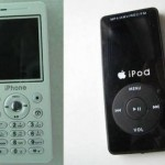 Chinese-Gadget-knock-offs-1