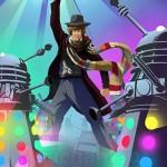 Disco Doctor
